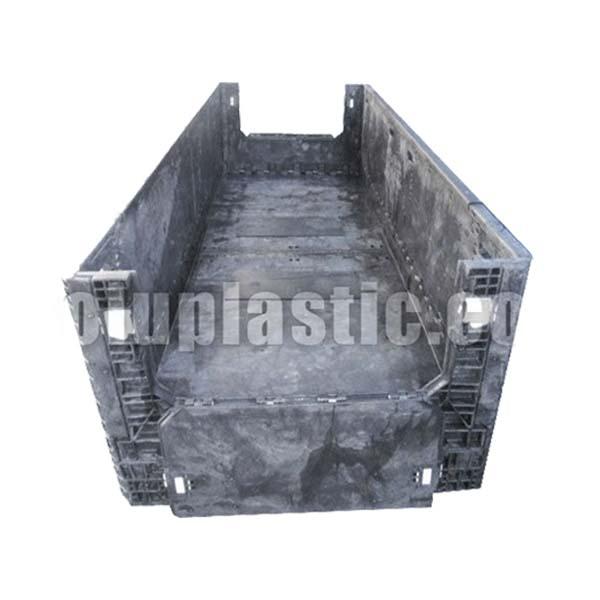contenedores-colapsables-plastico-1284834-1